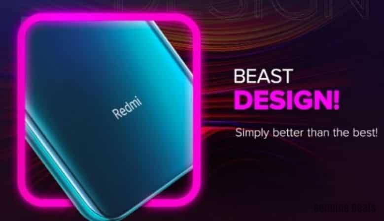 Redmi Note 9, Redmi Note 9 Pro to launch on March 12