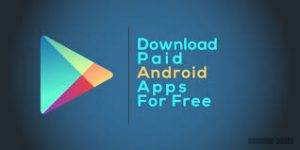 Paid Android Apps For Free – 50+ Apps Added